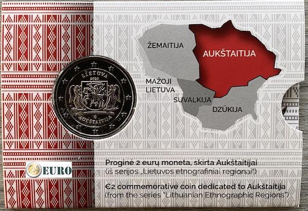 KMS Slowakei 2020 BU FDC - Jozef Maximilian Petzval